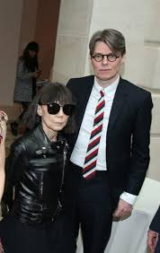 Her queenofdorks account featured her cute art and products photos. It Took Andrew Bolton 13 Years To Convince Rei Kawakubo To Do A Met Exhibition Fashionista