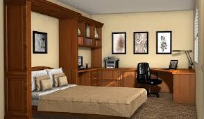 custom office desks for home. custom home office furniture built interior design ideas 2017 desks for n