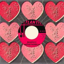 Hallmark Introduces First-Ever Vinyl Record Greeting Cards This ...