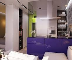 Small Picture Small Space Interior Design Ideas Part 2