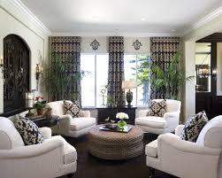 formal living room decor. awesome formal living room ideas modern decor i