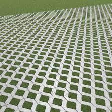 Descubra a melhor forma de comprar online. コンクリート製芝生ボード Hexagonal Cover Grid A Cimenteira Do Louro