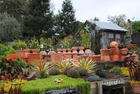 cottage gardens in petaluma garden up s next stop harmony in the garden