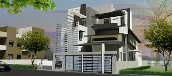 apartment architecture design. Fine Apartment Architects In Bangalore  Interior Designers Leading  And India For Apartment Architecture Design