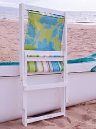 child size folding chairs. In A Child Size. Featuring Removable Slings For Easy Washing, Simple Styling, And Instructions, This Foldable Wood Beach Chair Is Affordable Size Folding Chairs