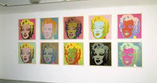 <b>Andy Warhol</b> System, Pub-Pop-Rock - Fondation Cartier <b>pour</b> l'art ...