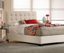 Napa Grey Linen Platform Bed Assorted Sizes  Samu0027s ClubLinen Platform Bed