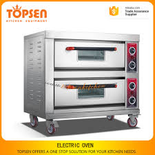 Professional Ovens For Home Professional Baking Ovens Professional Baking Ovens Suppliers And
