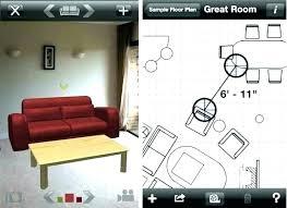 bedroom design app. Bedroom Design App Free Room Dreaded Living  Prodigious Plans Interior Small Bedroom Design App A