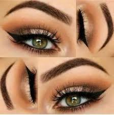 12 easy prom makeup ideas for green eyes prom makeup green eyeakeup ideas