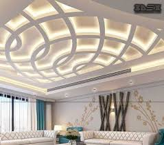 latest pop design for hall 50 false ceiling designs for living rooms 2018