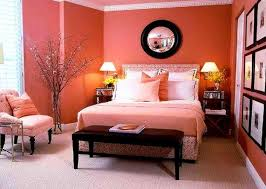 bedroom designs for women in their 20 s. Wall Decorating Womenbedroom Over Bedroom Bedroom Ideas For Women In Their  20S Ideas For Women In Designs Their 20 S D