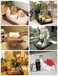 Decorative Bathroom Tray decorative trays for bathroom My Web Value 12