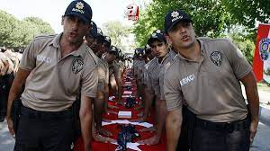 Son gelişmeler: Jandarma bekçi alımı 2021'de olacak mı? EGM PA başvuru  tarihi ve şartlar belli oldu mu?