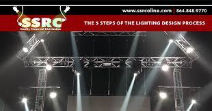design of lighting. Interesting Design Theatrical Lighting Design Process In Of