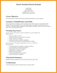 Music Teacher Resume Format Music Teacher Cv Template Uk