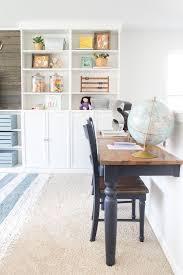 modern playroom furniture. Modern Playroom Furniture Beautiful 169 Best Gameroom Images On Pinterest Of