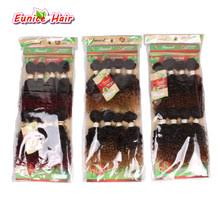 Eunic Hair reviews – Online shopping and reviews for Eunic Hair on ...
