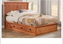 White Queen Bedroom Set Beautiful Modern Queen Bedroom Set Stylish Furniture  Queen Bed Frame With