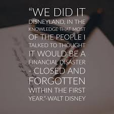 Walt Disney Quote 79 Best 24 Inspiring Walt Disney Quotes Pinterest Walt Disney Quotes