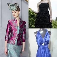 Brautkleider in verschiedene Farbe und Design in 2015 : Sunnyhaus