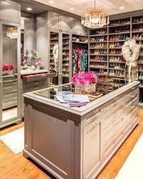 walk in closet design for women. Walk In Closet Ideas For Women Best Shoe On Dream Closets Wardrobe And Design