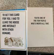 Gift something to your mother on your. People Are Having Birthday Parties In Quarantine And Here Are 30 Of The Funniest Pics Bored Panda