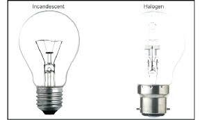types of ceiling lighting. Types Of Ceiling Light Fixtures S Different False Lights Lighting O