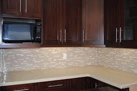 modern tile kitchen countertops. Kitchen Countertop And Backsplash Modern Toronto Inside The  Elegant Along With Beautiful Kitchen Countertops And Modern Tile K