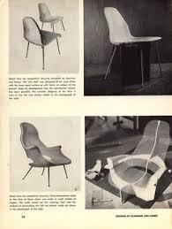 eames furniture design. Moma Organic Design Competition - Google Search Eames Furniture