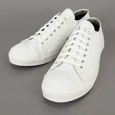 converse jack purcell white. converse jack purcell croc white