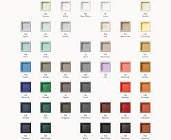 30 New Colours Montana Furniture