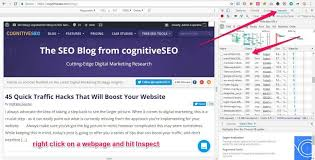 Do 404s Hurt SEO and Rankings?