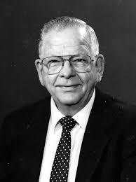 Edward Rankin Obituary - Fort Worth, TX