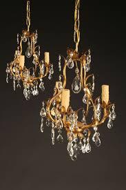 home lighting chandeliers crystal chandeliers