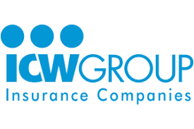 Its member companies include insurance company of the west, explorer insurance company, and independence casualty and surety. Icw Group Insurance Companies Company Card