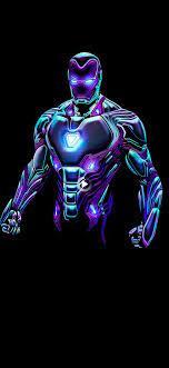 Iron man hd wallpaper ...