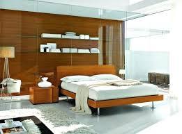 Used Solid Wood Bedroom Furniture Furniture Contemporary Solid Wood Bedroom  Furniture With Unique Wooden Shelving Solid