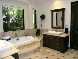 bathroom remodel contractor cost. Fine Cost Remarkable Cost Of Bathroom Remodeling What Is The  Remodel Contractor On Bathroom Remodel Contractor Cost C