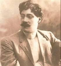 Abelardo Rodríguez Urdaneta - EcuRed