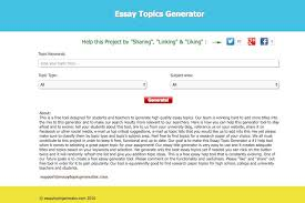 best blog topic generating tools for writers content idea generator