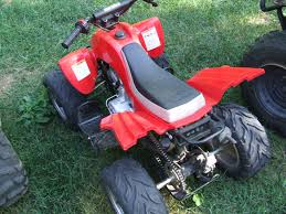 similiar chinese 90cc quads keywords 90cc kazuma atv a year in review pirate4x4 com 4x4 and off road