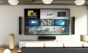 We Best 4K TV Deals of the Week: Cheapest 40\