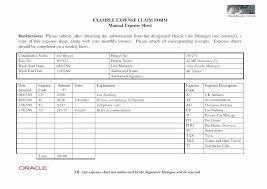 Community Service Log Sheet Printable New Free Strategic