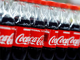 Coca Cola Chart Of Accounts Coca Cola India Appoints New Hr Head For India South West