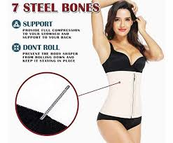 Top 20 Best Waist Trainer For Weight Loss Review Faqs And