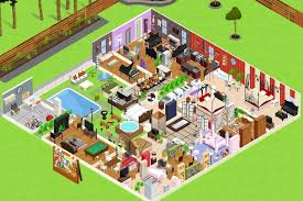 dream home design game these 3 free online house design games