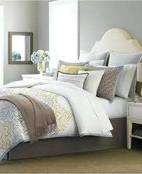 martha stewart duvet covers how to put on martha stewart collection cape may comforter sets bed in a bag bed bath macys martha stewart duvet covers canada
