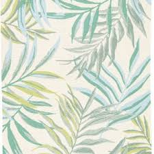 tropical area rugs. Catalina Isle Tropical Area Rug 2018 Cheap Rugs 8x10 O