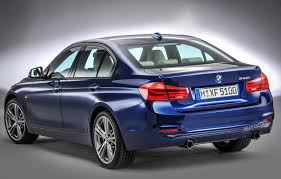 2018 bmw g20. wonderful g20 2018 bmw 3 photos intended bmw g20